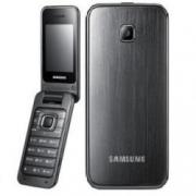 Ремонт Samsung C3560