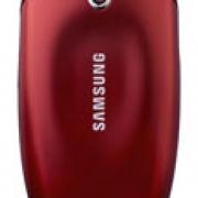 Ремонт Samsung C520