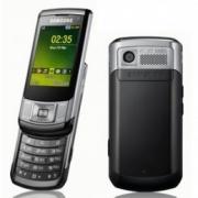 Ремонт Samsung C5510