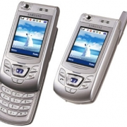Ремонт Samsung D410