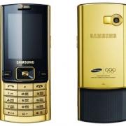 Ремонт Samsung D780 Duos