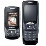 Ремонт Samsung D900