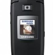 Ремонт Samsung E480