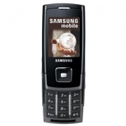 Ремонт Samsung E900