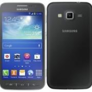 Ремонт Samsung Galaxy Core Advance GT-I8580