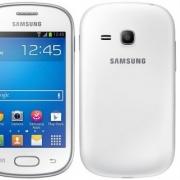 Ремонт Samsung Galaxy Fame Lite GT-S6790