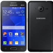 Ремонт Samsung Galaxy Core 2 SM-G355H