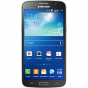 Ремонт Samsung Galaxy Grand 2 SM-G7105