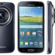 Ремонт Samsung Galaxy K Zoom SM-C115