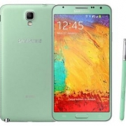 Ремонт Samsung Galaxy Note 3 Neo Duos SM-N7502