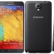 Ремонт Samsung Galaxy Note 3 Neo SM-N750
