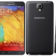 Ремонт Samsung Galaxy Note 3 Neo SM-N7505