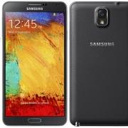 Ремонт Samsung Galaxy Note 3 SM-N9005