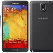 Ремонт Samsung Galaxy Note 3 SM-N9009
