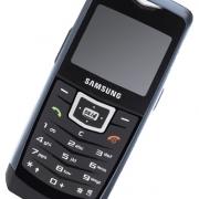 Ремонт Samsung U100