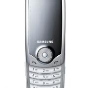 Ремонт Samsung U700