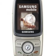 Ремонт Samsung X530