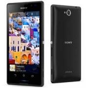 Ремонт Sony Xperia C C2305