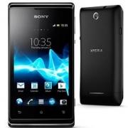 Ремонт Sony Xperia E C1505