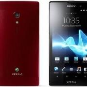 Ремонт Sony Xperia Ion LT28h