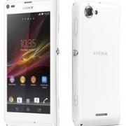 Ремонт Sony Xperia L C2105