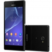 Ремонт Sony Xperia M2 Dual D2302