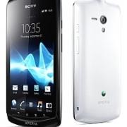 Ремонт Sony Xperia Neo L MT25i