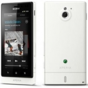 Ремонт Sony Xperia Sola MT27i