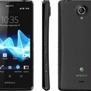 Ремонт Sony Xperia T LT30p