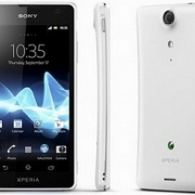 Ремонт Sony Xperia TX LT29i