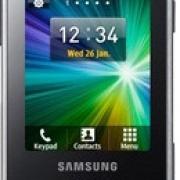 Ремонт Samsung C3332