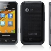 Ремонт Samsung Champ E2652