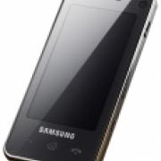 Ремонт Samsung F490