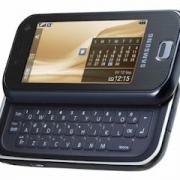 Ремонт Samsung F700