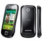 Ремонт Samsung Galaxy 580 I5800