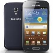 Ремонт Samsung Galaxy Ace 2 I8160