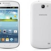 Ремонт Samsung Galaxy Express I8730