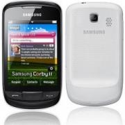 Ремонт Samsung Corby II S3850
