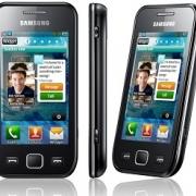 Ремонт Samsung Wave 525 S5250