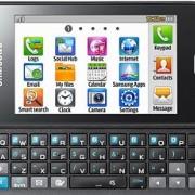 Ремонт Samsung Wave 533 S5330