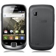 Ремонт Samsung Galaxy Fit S5670