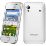 Ремонт Samsung Galaxy Ace S5830i