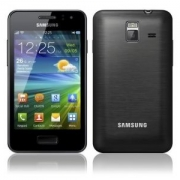 Ремонт Samsung Wave M S7250