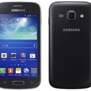 Ремонт Samsung Galaxy Ace 3 S7270
