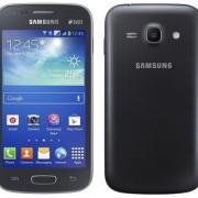 Ремонт Samsung Galaxy Ace 3 Duos S7272