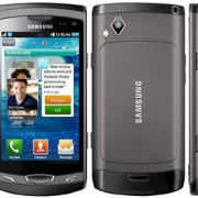 Ремонт Samsung Wave 2 S8530