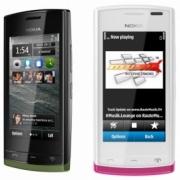 Ремонт Nokia 500