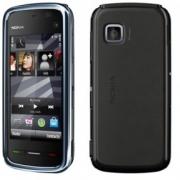 Ремонт Nokia 5235