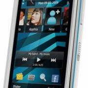 Ремонт Nokia 5530 Xpressmusic
