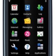 Ремонт Nokia 5800 Xpressmusic